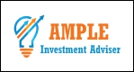 top MBA colleges in mp, top 10 MBA colleges in mp, sagar college bhopal, sagar institute bhopal