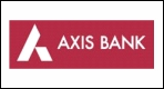 Axis Bank| Sagar Group of Institutions, top 10 MBA colleges in bhopal, MBA colleges in bhopal mp, sagar college bhopal, sagar institute bhopal