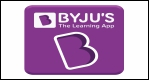 BYJU's | top 10 MBA colleges in bhopal, MBA colleges in bhopal mp, sagar college bhopal, sagar institute bhopal