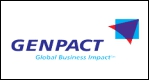 Genpect | Sagar Group of Institutions, private MBA colleges in bhopal, best MBA colleges in mp, sagar college bhopal