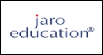 Jaro Education | Sagar Group of Institutions, private MBA colleges in bhopal, best MBA colleges in mp, sagar college bhopal