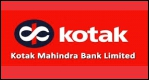 Kotak Mahindra | Sagar Group of Institutions, private MBA colleges in bhopal, best MBA colleges in mp, sagar college bhopal