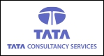 TCS | Sagar Group of Institutions, private MBA colleges in bhopal, best MBA colleges in mp, sagar college bhopal